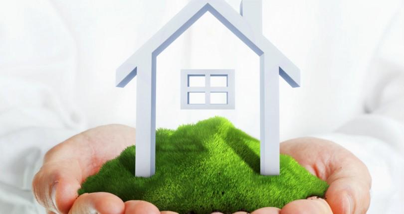 Dicas para uma casa sustentável: economizando água e energia