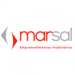 Marsal Empreedimentos Imobiliários