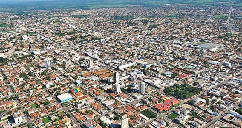 Entenda porque Rondonópolis está entre as melhores cidades para se viver