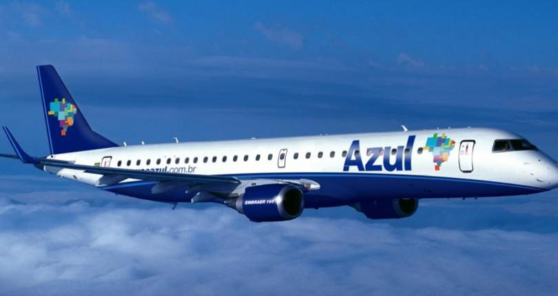 Investimentos em Guarapuava decolam em 2017 junto com os voos da Azul. Entenda!
