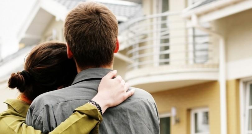 A sua chance da casa própria que só tende a valorizar
