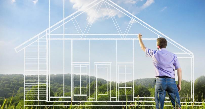 Por que investir em terreno é mais vantajoso que comprar a casa pronta? A resposta é simples. Confira!