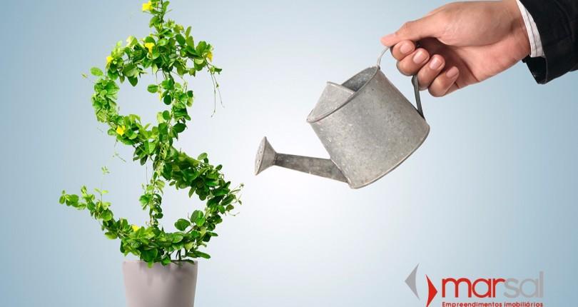 Imóveis 2017: Razões para investir este ano